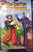 2000 Mcfarlane Toys The Beatles Yellow Submarine John With Jeremy Figure
