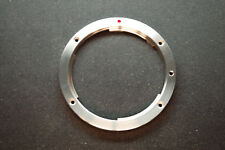 Canon EOS Rebel T4i (EOS 650D / EOS Kiss X6i) Body Mount Ring Replacement Part