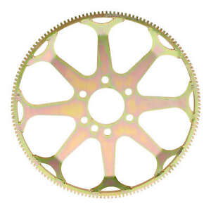 For Chevy Camaro 1967-1985 Quick Time Ultra Lightweight Flexplate