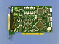 National Instruments PCI-6519 NI DAQ Card, Bank-Isolated Digital I/O