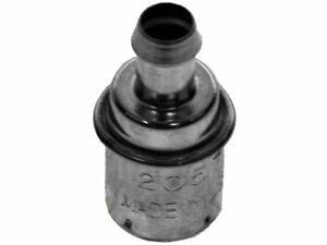 For 1973 GMC Jimmy PCV Valve DIY Solutions 48466XH 7.4L V8
