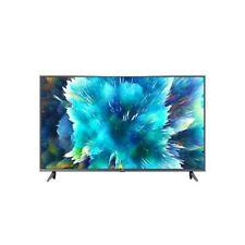 Xiaomi Mi Smart TV 4S 43 Zoll LED-TV Fernseher Ultra HD Triple Tuner
