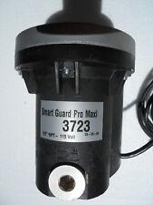 """SMART GUARD PRO MAXI 3723 1/2"""" NPT 115VAC automatic air compressor drain 230-PSI"""