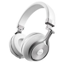 Bluedio T3 auriculares Inalámbricos Bluetooth Micrófono 3D Estéreo