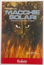 MACCHIE SOLARI - Bartolini (Bloodbuster) Nuovo
