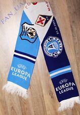 DNIPRO DNIPROPETROWSK !! Orig.Ticket   Europa League 14//15  FINALE  FC SEVILLA