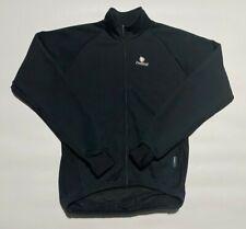 Nalini manto vent performance men's cycling jacket L