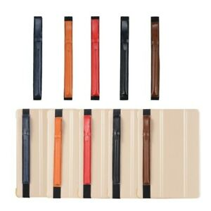 Pen Pencil Case Holder Protective Sleeve Pouch Tablet for Apple iPad Pencil