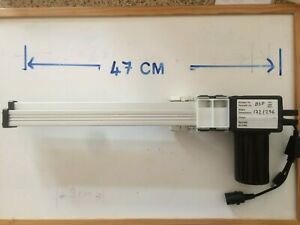 MTR PM300+  ELECTRIC SOFA / CHAIR GENUINE MOTOR