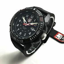 Men's Luminox ICE-SAR ARCTIC 46mm Military Watch 1001