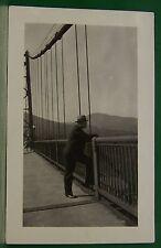 1932 COBALT TIMMINS TEMAGAMI ONTARIO CANADA HAYDEN GOLD MINING ORE MINE PHOTO