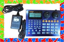 BOSS DR. Rhythm Drum Machine Dr-770 & Original Power Cord