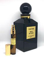 *NEW* TOM FORD Beau De Jour  - Eau de Parfum - 10ml - sample size - 100% GENUINE