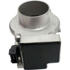 New Mass Air Flow Sensor for Nissan Sentra 1991 to 1994