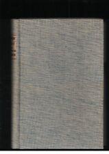 L'électricité et ses Applications a la Chronometrie by A. Farvarger w 8 Foldouts