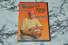 NEW - Vitale On - Winning In The Game Of Life (DVD) - Factory Sealed