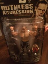 Ruthless Aggression Shawn Michaels Figurine,Wwe Jakks Pacific 2008