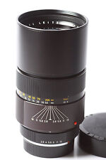 Leica Elmarit-R 2.8-180mm 3cam