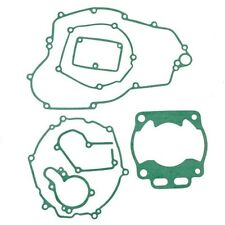 Full Complete Engine Gasket Kit Set For Kawasaki KX250 2005 2006 2007 new