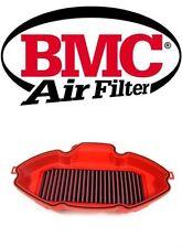 HONDA NC 700 S 2012 2013 FILTRE A AIR BMC LAVABLE