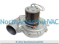 Fasco Packard Furnace Exhaust Inducer Motor 66254 7021-10048 702110048