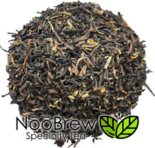 Rohini Estate Summer Darjeeling Loose Leaf Black Tea