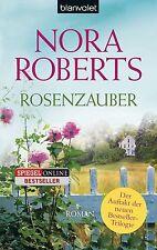 Amerikanische Belletristik-Nora-Roberts