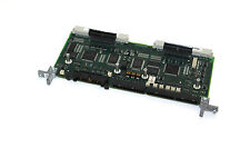 Siemens 6se7090-0xx84-0ab0 closed-Loop and Open-Loop Control modules vector Control