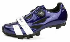 Genuine Lake MX176 MTB SPD Cycling Shoe-Limited Colour (New Old Stock Product)