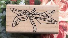 Dragonfly by Paula Best wings Odonata transparent darner skimmer meadowhawk