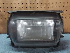 1995 95 Suzuki Katana GSX750f Headlight Head Light