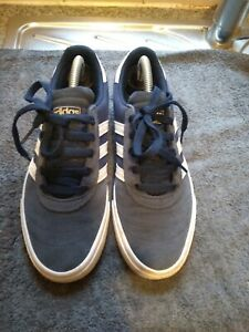 Adidas Originals Busenitz trainers size 6.5