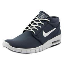 Nike Herren-Skaterschuhe aus Textil