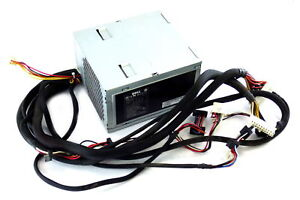 Dell MG309 XPS 700 / 720 750W Power Supply