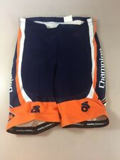Champion System Womens Inline Roller Skating Shorts Large L (5617-17)