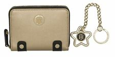 Tommy Hilfiger Zip Around Wallet & Keyfob
