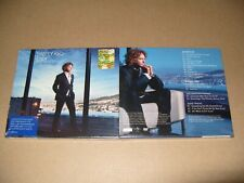 Simply Red Stay Limited Edition cd + dvd New & Sealed  (C20)