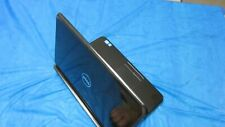 "Dell Inspiron 15R 15.6"" Laptop/Notebook Intel Core i5 2.3GHz 8GB 1TB HD"