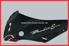 GSF600S GSF 600 Bandit Verkleidung Kanzel fairing Neu*