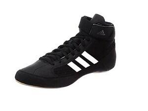 Adidas Havoc, Wrestling Shoes