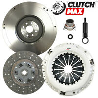 CM STAGE 1 HD CLUTCH KIT & FLYWHEEL SET for 4RUNNER TACOMA T100 TUNDRA 3.4L 6CYL