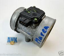 Luftmengenmesser, Fiat Marea 185, Brava, Bravo I 182, 46438836