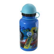 Thomas the Train 12 oz. Pull Top Water Bottle-Thomas the train 12oz. Bottle-New!