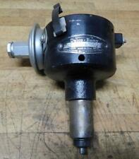 1948-51 Nash 60 70 90 235ci 6-Cyl Rebuilt ignition distributor 1110223-1110216