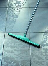 Piso De Espuma De Baño herramientas de limpieza amplia Limpiaparabrisas Escobilla De Goma 45Cm Verde Gris