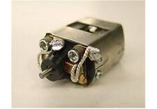 Pro Slot Dragmaster Top Gun Motor w/Bearings 1/24 Slot Car