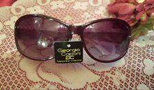 GEORGIO CAPONI FASHION women sunglasses