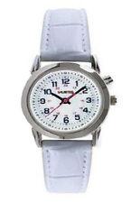 Brass Case Men's Adult Round Wristwatches