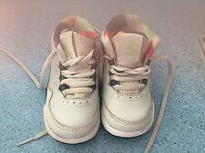 Toddler  boys Jordan Flight size 5C