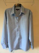 Matinee Raw Long Sleeved Shirt Size XL